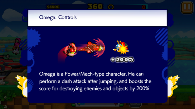 File:Sonic Runners Omega Controls.png