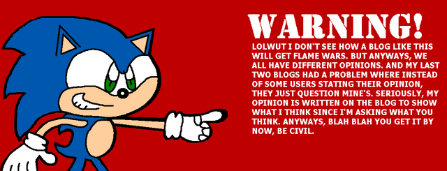 File:Another Blog Warning.PNG