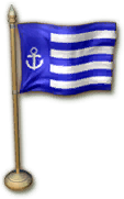 File:SU Apotos Miniature Flag.png