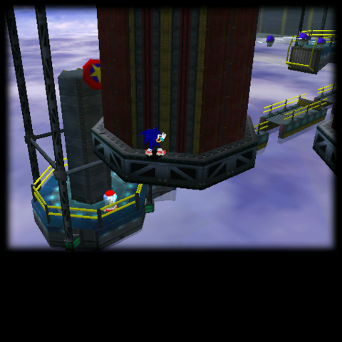 File:Sonic Adventure Credits (Sonic 22).png