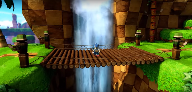 File:Green Hill Zone LEGO Dimensions.png