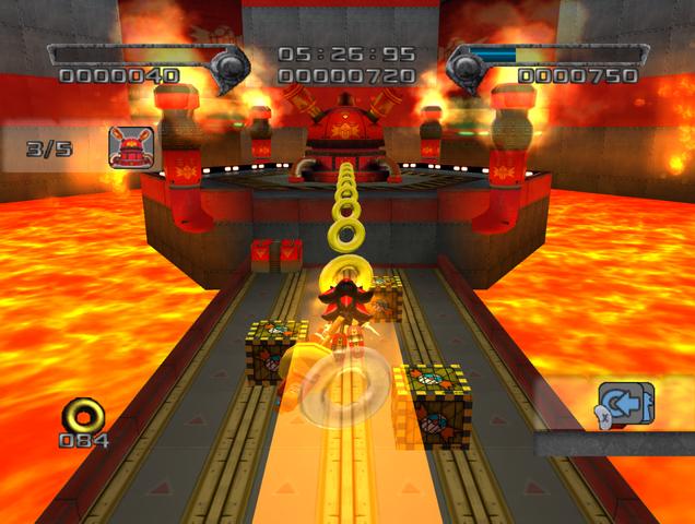 File:Lava Shelter Screenshot 3.png