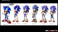 SB BRB Sonic concept (1)
