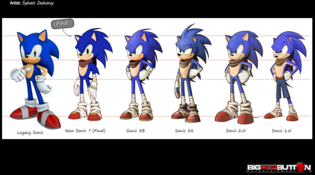 File:SB BRB Sonic concept (1).png