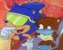 Surfer-Dud-Sonic