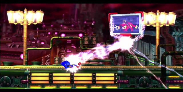 File:Eggman reviviendo a Metal Sonic.png