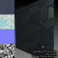 RoL Concept Artwork 115