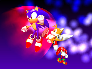 File:Sonic Heroes Screenshot - 5.jpg