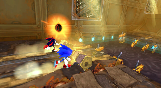 File:Sonic-rivals-20061025041950397 640w.jpg