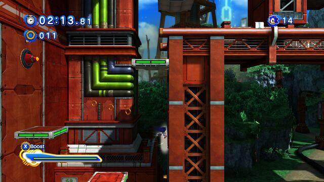 File:Sonic Generations Planet Wisp Wall jump block 2.jpg