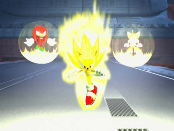 File:Team Super Sonic (CGI).png