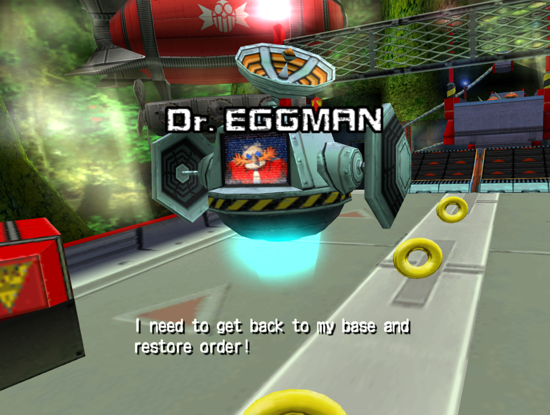 File:Dr. Eggman - Iron Jungle.png
