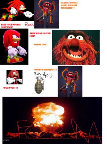 File:Muppet boom 5.png