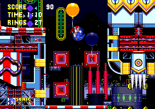 File:Sonic3Balloon.png