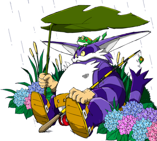 File:Sonic Channel - Big the Cat 2013.png