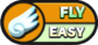 Sonic Runners Fly Easy