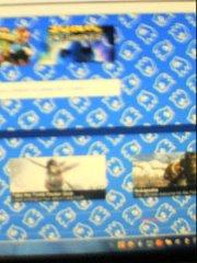 File:Strange glitch.jpg