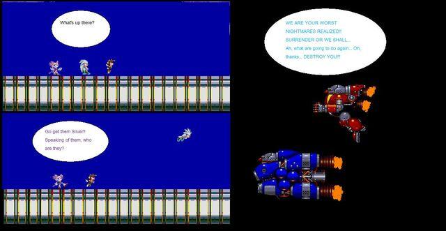 File:Charmy's Future Adventure 3.jpg