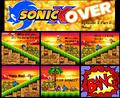 Thumbnail for version as of 11:10, November 9, 2012