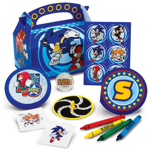 File:Sonic Party Favor Kit.jpg