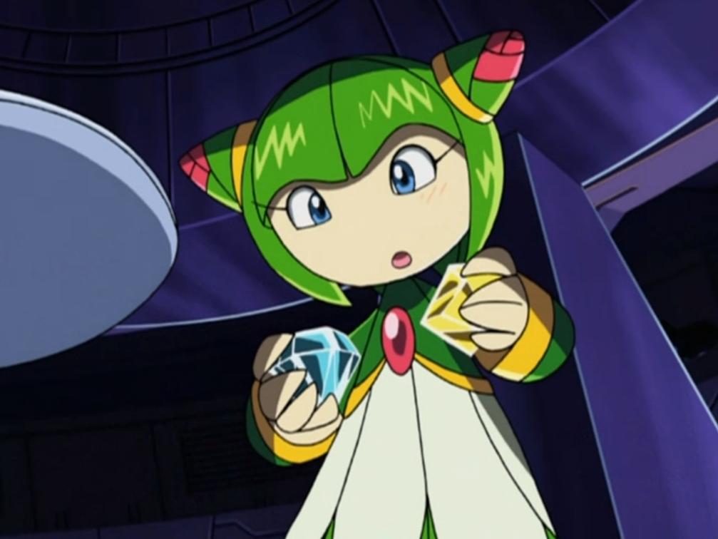 File:Sonic X Episode 64 - A Metarex Melee-6-Screenshots-By-Mewkat14.PNG