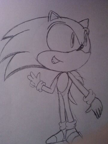 File:Sonic drawing.jpg