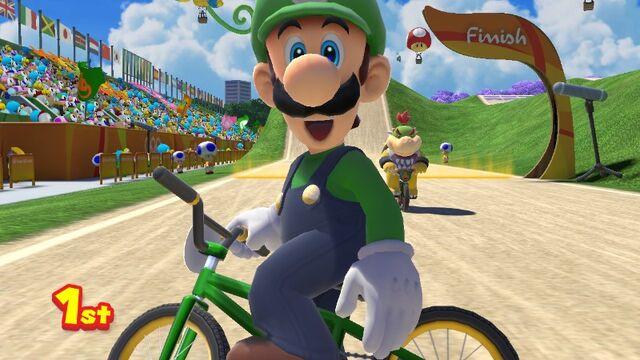 File:LuigiBMX.jpg