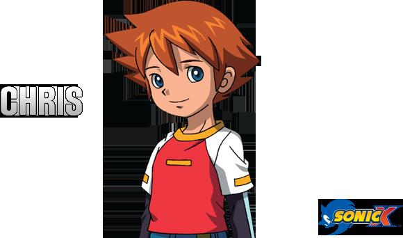 File:Mv Characters vSX-Chris.png