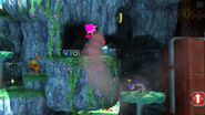 Screenshot.sonic-generations.1920x1080.2011-11-18.85
