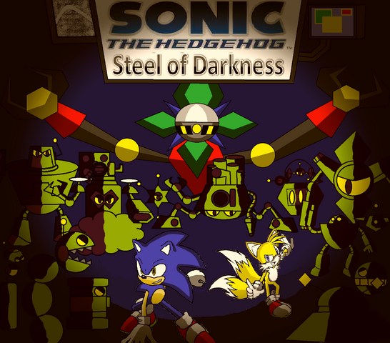 File:Sonic and the Steel of Darkness2.png