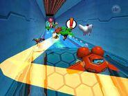 Sonic heroes final 02