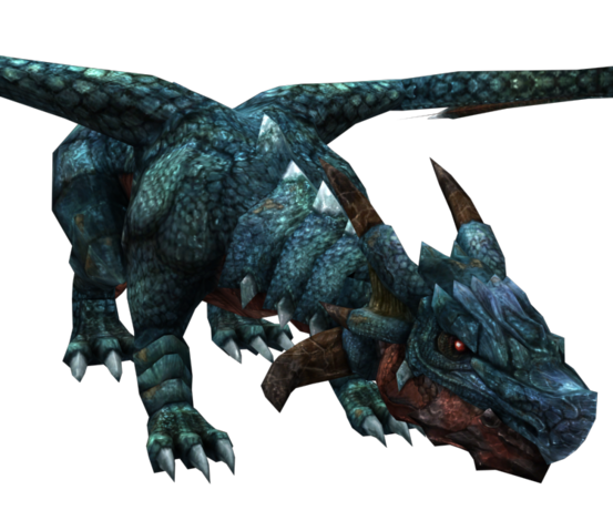 File:Mist Dragon.png