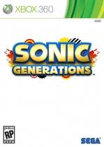 File:SonicGenerations 360 Mock Pack Front sm lrg.jpg