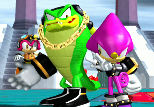 File:Sonic Gems Collection Heroes Chaotix 1.png