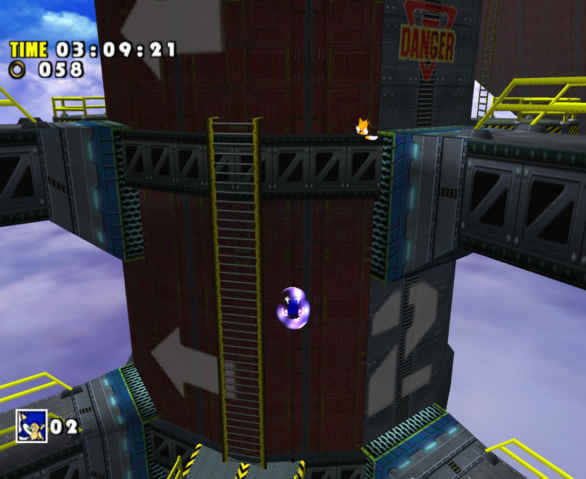 File:SDSONIC24.png