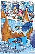 SonicTheHedgehog 290-7