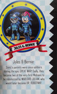 Vol-14-Jules-and-Bernice