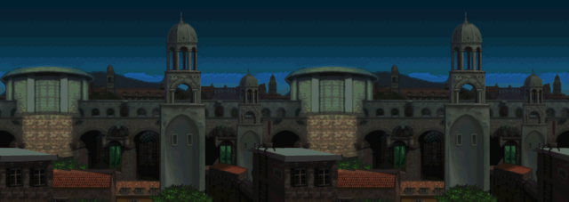 File:Rooftop Run - Night Background (Mobile).png