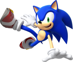 SONIC LOST WORLD E3 FINAL COLOURS SONIC.png