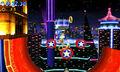 Thumbnail for version as of 00:24, September 17, 2011