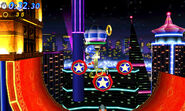 Sonic-Generations-3DS-Japanese-Casino-Night-Zone-Screenshots-2