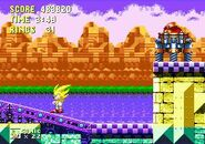 Sonic the Hedgehog 3 761