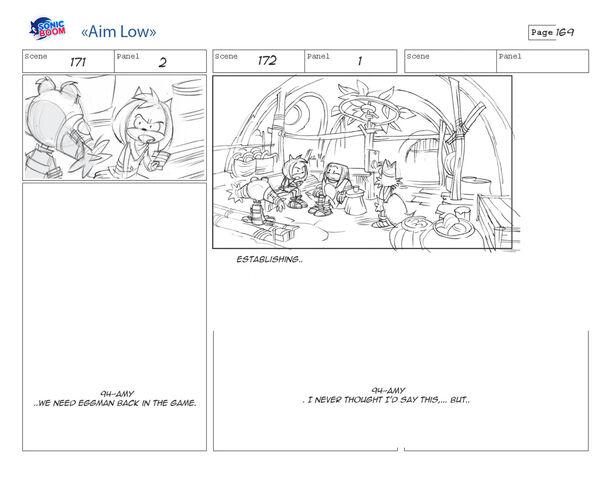 File:Aim Low storyboard 3.jpg