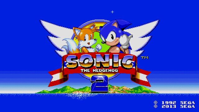 File:Sonic 2 Remastered Title Screen.jpg
