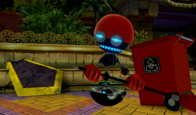 File:Orbot Sonic Colors 3.png