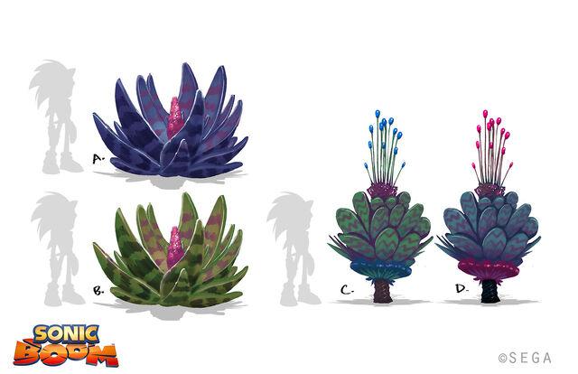 File:RoL concept artwork 20.jpg