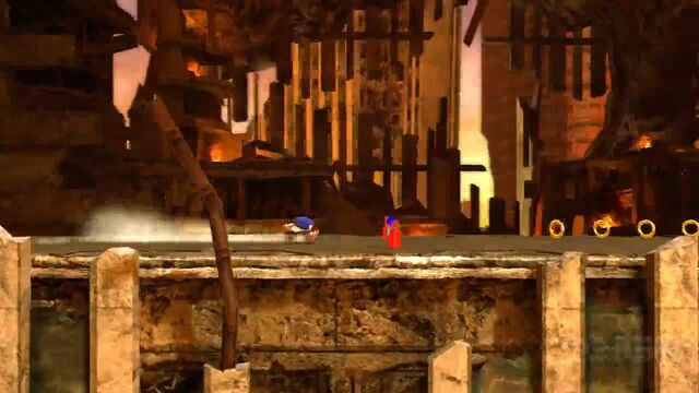 File:Sonic Generations Crisis City 3.jpg
