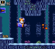 Tails Adventure screenshot 8