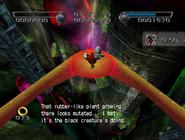 Death Ruins Screenshot 7