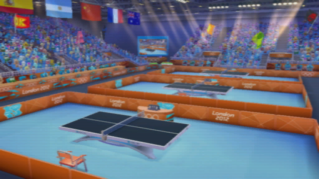 File:London - ExCeL London - Table Tennis - Singles.png